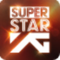 SuperStar YG